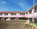 五井幼稚園