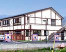 松岡保育園