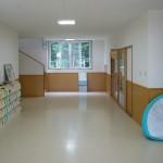 まこと保育園05
