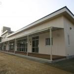 利府聖光幼稚園2