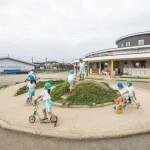 都賀幼稚園4