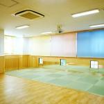 亀戸浅間保育園03