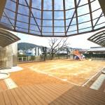 伊勢ヶ浜保育園01