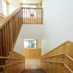 11 階段