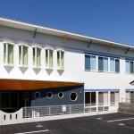 谷山幼稚園1