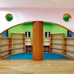 谷山幼稚園3