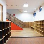 谷山幼稚園4