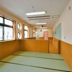 ひじり保育園04