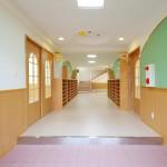 聖心第一幼稚園3