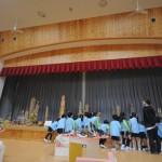 夏見台幼稚園・夏見台保育園5