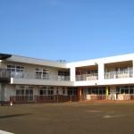 真砂幼稚園1