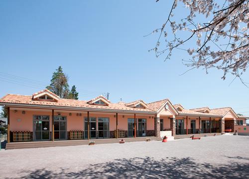 星光第二保育園
