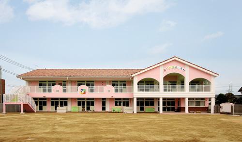 播磨保育園