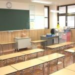 津山幼稚園2