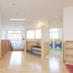 南ヶ丘第二幼稚園1