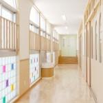 南ヶ丘第二幼稚園4