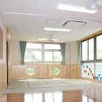 成田保育園04
