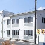 暁幼稚園1