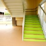 宮内幼稚園4