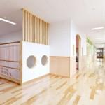 五井幼稚園5