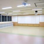 真砂幼稚園5