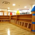 甚目寺幼稚園4