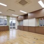 南ヶ丘幼稚園4