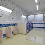南ヶ丘幼稚園5