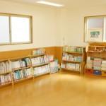 戸部幼稚園4