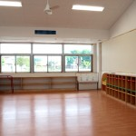 みずほ幼稚園4