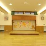 いなり幼稚園5