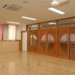 いなり幼稚園6
