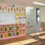 津山幼稚園3