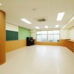 聖心第一幼稚園5