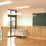 津山幼稚園1