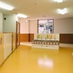 まこと幼稚園4