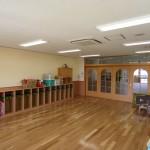 諏訪幼稚園5