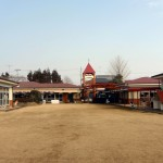 くりのみ自然幼稚園4