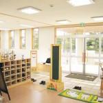 真砂幼稚園3