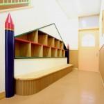 都幼稚園5