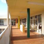 真砂幼稚園4