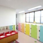 諏訪幼稚園9