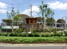 今寺保育園