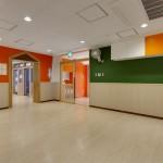 ZZ1206_005-2歳児保育室