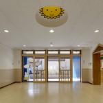 ZZ1206_006-0・1歳児保育室