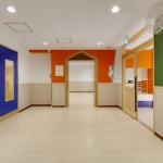 ZZ1206_004-2歳児保育室