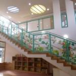 C-エントランスホール2