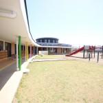 都賀幼稚園3