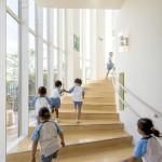 リーチェル幼稚園11