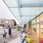 浦和つくし幼稚園09